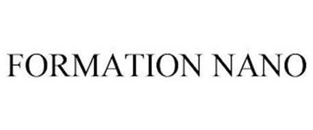 FORMATION NANO