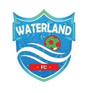 WATERLAND FC