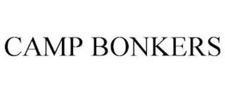 CAMP BONKERS