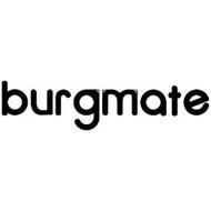 BURGMATE