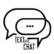 TEXT ME CHAT