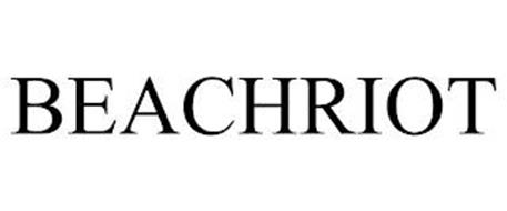 BEACHRIOT