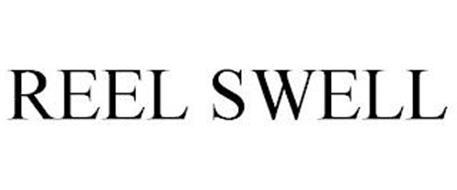 REEL SWELL