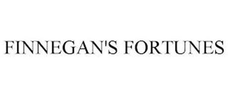 FINNEGAN'S FORTUNES