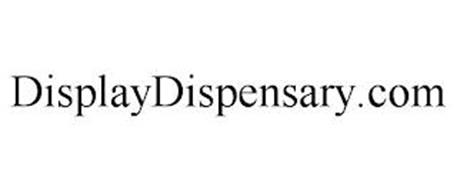 DISPLAYDISPENSARY.COM