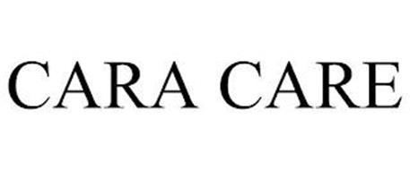 CARA CARE