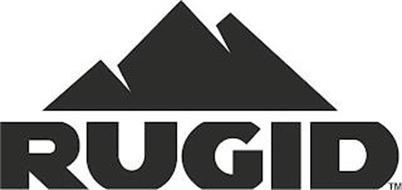 RUGID
