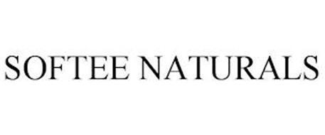 SOFTEE NATURALS