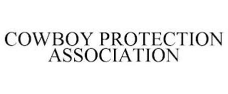 COWBOY PROTECTION ASSOCIATION