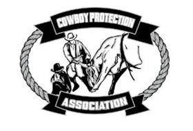 COWBOY PROTECTION ASSOCIATION