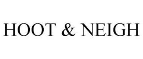 HOOT & NEIGH