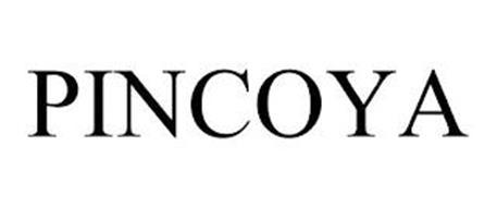 PINCOYA