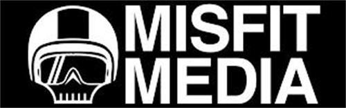 MISFIT MEDIA