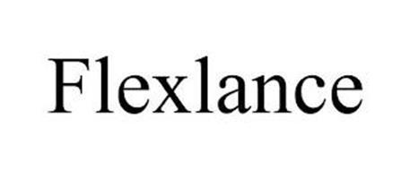 FLEXLANCE