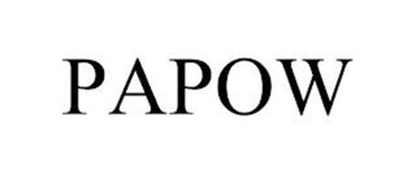 PAPOW