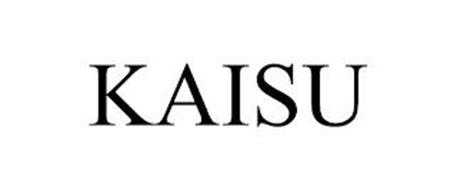 KAISU