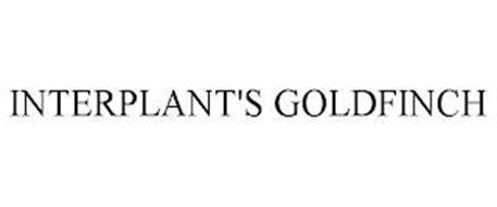 INTERPLANT'S GOLDFINCH