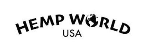 HEMP WORLD USA
