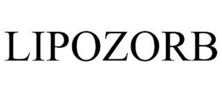 LIPOZORB