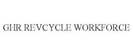 GHR REVCYCLE WORKFORCE