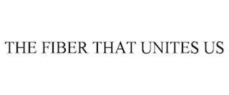 THE FIBER THAT UNITES US