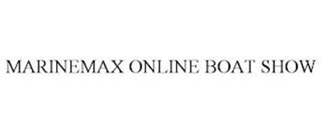 MARINEMAX ONLINE BOAT SHOW