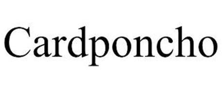 CARDPONCHO
