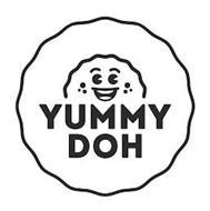 YUMMY DOH