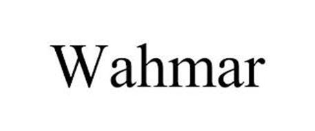WAHMAR