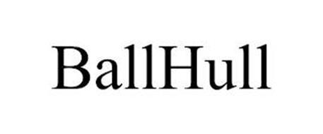 BALLHULL