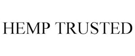 HEMP TRUSTED