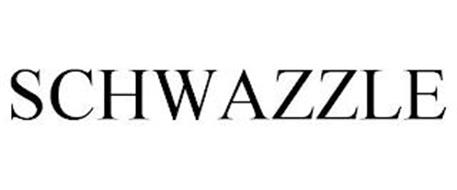 SCHWAZZLE
