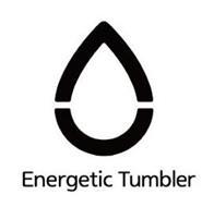 ENERGETIC TUMBLER