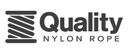 QUALITY NYLON ROPE