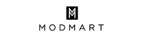 M MODMART