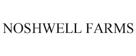 NOSHWELL FARMS