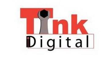 TINK DIGITAL