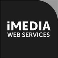 IMEDIA WEB SERVICES