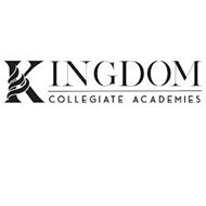KINGDOM COLLEGIATE ACADEMIES