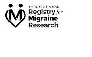 M INTERNATIONAL REGISTRY FOR MIGRAINE RESEARCH