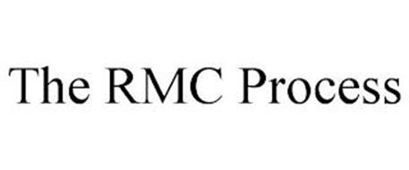 THE RMC PROCESS