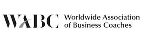 WABC WORLDWIDE ASSOCIATION OF BUSINESS COACHES