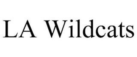 LA WILDCATS