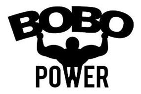 BOBO POWER