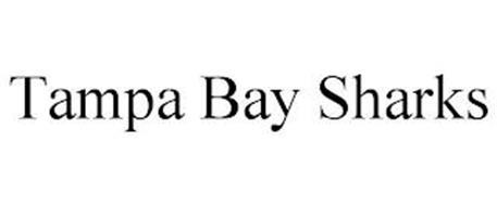 TAMPA BAY SHARKS