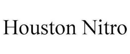 HOUSTON NITRO