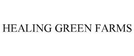 HEALING GREEN FARMS