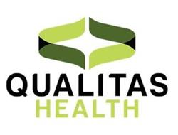 QUALITAS HEALTH