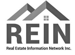 REIN REAL ESTATE INFORMATION NETWORK INC.