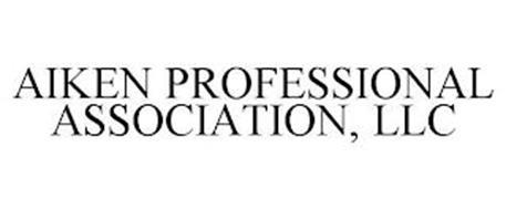AIKEN PROFESSIONAL ASSOCIATION, LLC